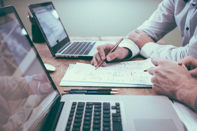 Fibuag - Finanzdienstleistungen