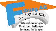 Fibu AG