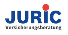 Juric Logo
