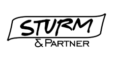 Sturm & Partner